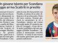 Carlino Reggio, 2 settembre 2016