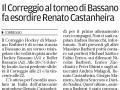 Gazzetta di Reggio, 3 settembre 2016