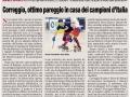 Prima Pagina Reggio, 8 settembre 2016