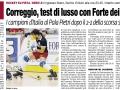 Prima Pagina Reggio, 13 settembre 2016