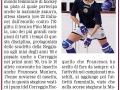 Prima Pagina Reggio, 24 settembre 2016
