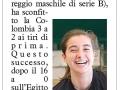 Carlino Reggio, 27 settembre 2016