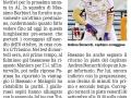 Prima Pagina Reggio, 29 settembre 2016
