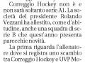 Gazzetta di Reggio, 17 agosto 2016