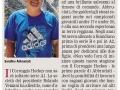 Prima Pagina Reggio, 17 agosto 2016