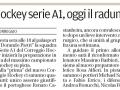 Gazzetta di Reggio, 22 agosto 2016