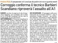 Carlino Reggio, 12 maggio 2016