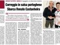 Prima Pagina Reggio, 27 maggio 2016