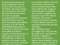 [C-REMSPO - 8]  CARLINO/GIORNALE/RES/03 ... 16/01/21