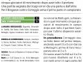 [C-REMSPO - 19]  CARLINO/GIORNALE/RES/09 ... 25/01/21