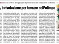 Prima Pagina Reggio, 5 agosto 2015