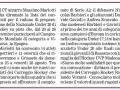 Prima Pagina Reggio, 11 agosto 2015