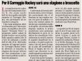 Prima Pagina Reggio, 13 agosto 2015