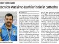 Gazzetta di Reggio, 18 agosto 2015