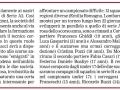 Prima Pagina Reggio, 22 agosto 2015