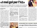 Gazzetta di Reggio, 1 dicembre 2015