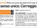 Carlino Reggio, 6 dicembre 2015
