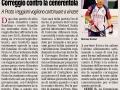 Prima Pagina Reggio, 12 dicembre 2015