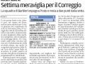 Gazzetta di Reggio, 14 dicembre 2015