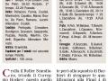 Prima Pagina Reggio, 14 dicembre 2015