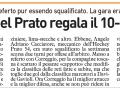 Carlino Reggio, 18 dicembre 2015