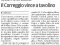 Gazzetta di Reggio, 18 dicembre 2015