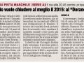 Prima Pagina Reggio, 19 dicembre 2015