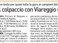 Carlino Reggio, 8 dicembre 2016