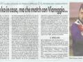La Voce Reggio, 9 dicembre 2016