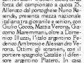 Carlino Reggio, 20 dicembre 2016