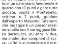 [C-REMSPO - 6]  CARLINO/GIORNALE/RES/04 ... 08/12/20