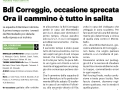 [C-REMSPO - 6]  CARLINO/GIORNALE/RES/04 ... 10/12/20
