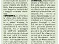 [C-REMSPO - 12]  CARLINO/GIORNALE/RES/04 ... 12/12/20