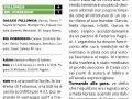 [C-REMSPO - 17]  CARLINO/GIORNALE/RES/11 ... 14/12/20