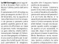[C-REMSPO - 12]  CARLINO/GIORNALE/RES/05 ... 20/12/20