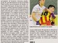 Prima Pagina Reggio, 6 febbraio 2016