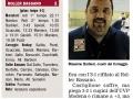 Prima Pagina Reggio, 15 febbraio 2016