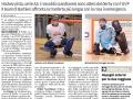 Gazzetta di Reggio, 20 febbraio 2016