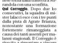 Gazzetta di Reggio, 24 febbraio 2016