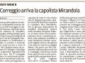 Gazzetta di Reggio, 4 febbraio 2017