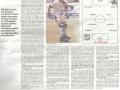 Giornale di Reggio, 11 febbraio 2017