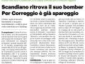 [C-REMSPO - 6]  CARLINO/GIORNALE/RES/03 ... 06/02/21