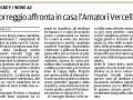 Gazzetta di Reggio, 9 gennaio 2016