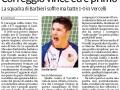 Gazzetta di Reggio, 11 gennaio 2016