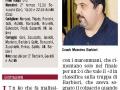Prima Pagina Reggio, 18 gennaio 2016
