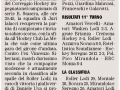 Prima Pagina Reggio, 21 gennaio 2016