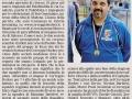Prima Pagina Reggio, 30 gennaio 2016