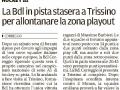 Gazzetta di Reggio, 17 gennaio 2017