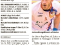 Gazzetta di Reggio, 19 gennaio 2017