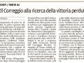 Gazzetta di Reggio, 21 gennaio 2017